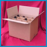 Bag In Box Beer